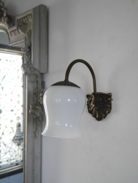 Wall Light (EBF168)