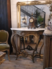 Console Table (711-15)