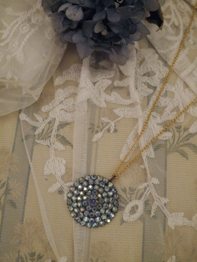 Necklace (BN079)