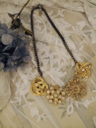 Necklace (BN078)
