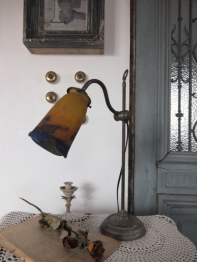 Table Stand Light (D)