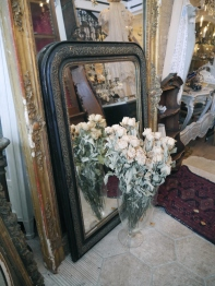 French Mirror (576-20)