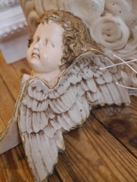 Angel Object (A61-15)