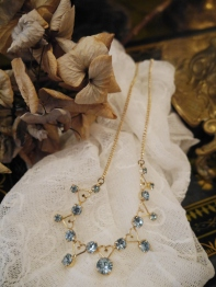 Necklace (EUK257)