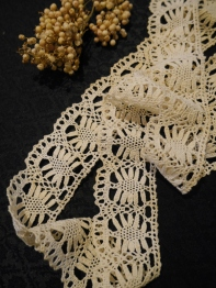 Antique Lace (TA187)