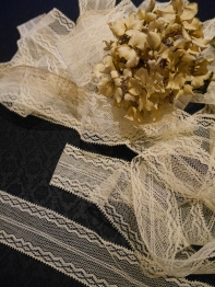 Antique Lace (TA184)