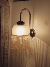 Wall Light (EUK237)