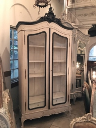 Armoire Cabinet (705-20)