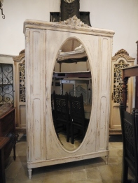 Armoire Cabinet (I-1)