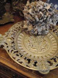 Angel Tray (D8601-19)