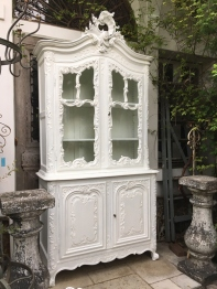 Armoire Cabinet (736-15)