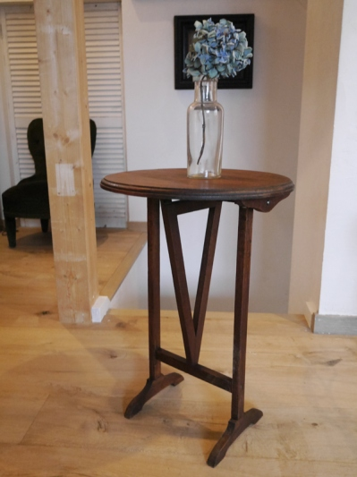Side Table (004-21)
