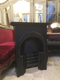 Fire Surround (65802-15)