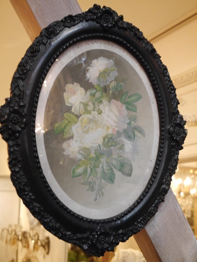 Picture Frame (D4101-19)