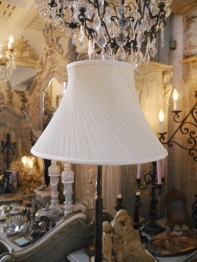 Lamp Shade (EUK512)