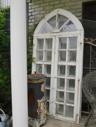 French Window (608-15)