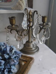 Candle Stand (C-1)