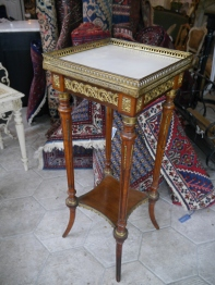 Side Table (311-19)