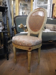 French Chair (42701-19)