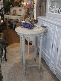 Side Table (306-19)