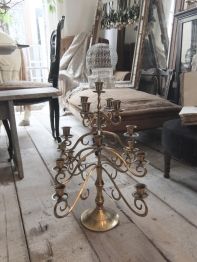 Candle Stand (B-2)