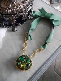 Necklace (BN146)