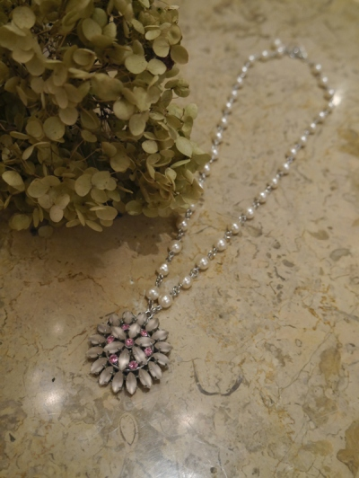 Necklace (BN085)