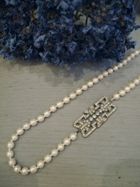 Necklace (BN092)