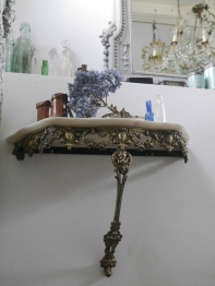 Console Table (932-16)