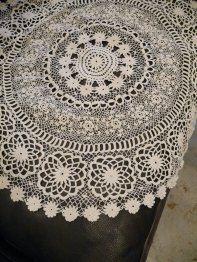 Antique Lace (E1802-20)