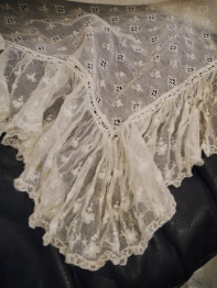 Antique Lace (E1283-20)