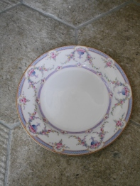 Antique Plate (EU479)