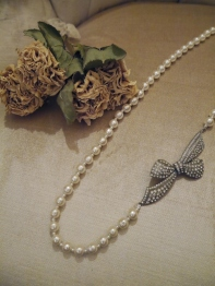 Necklace (BN091)