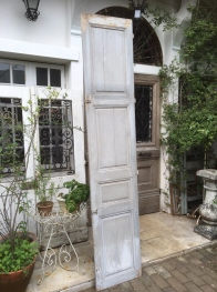 French Door (16701-12)