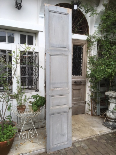 French Door (16702-12)