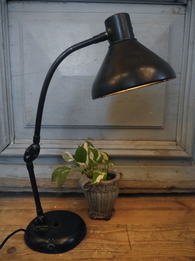 Table Stand Light (889-16)