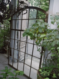 French Window <Large> (83202-16)