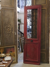 French Door (04002-11)