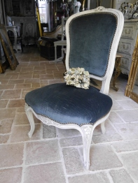 Child Chair (239-13)