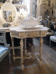 Console Table (165-21)