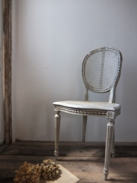 French Chair (B)