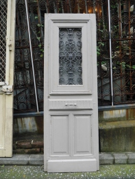 French Door (856-16)