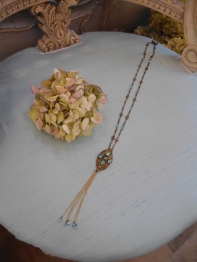Necklace (BN100)