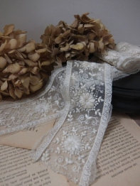 Lace Ribbon (1.4m)