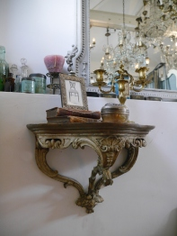 Console Table (100-17)