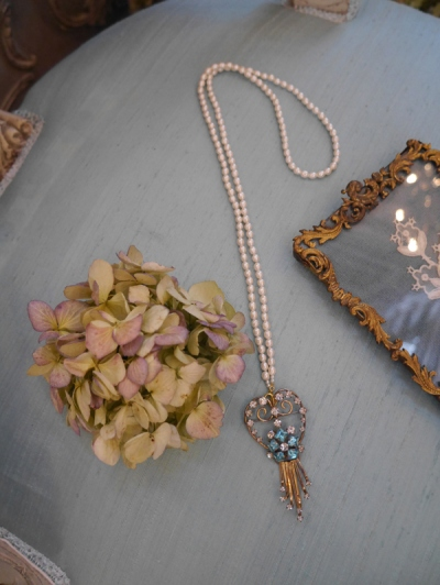 Necklace (BN103)