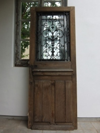 French Door (C)