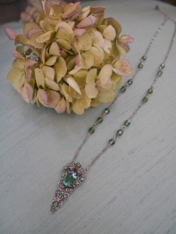 Necklace (BN101)
