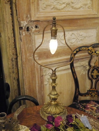 Table Stand Light (TA291)