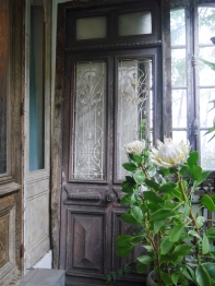 French Door (E-3)
